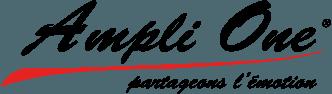 Logo Ampli-One